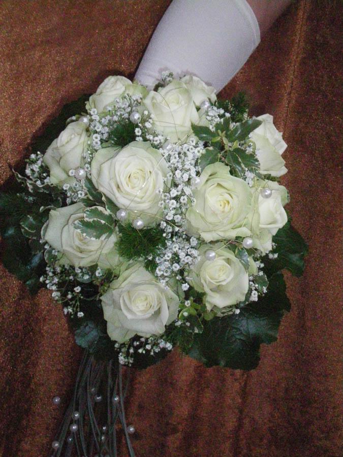 Hochzeitsfloristik-008.jpg