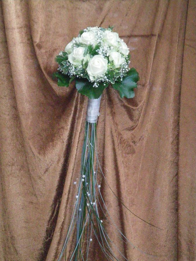 Hochzeitsfloristik-014.jpg