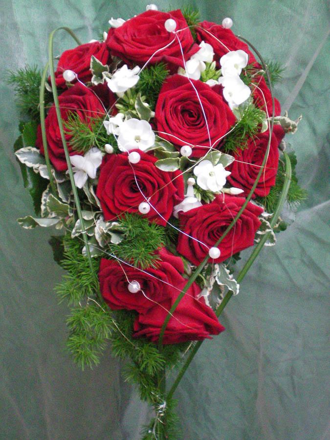 Hochzeitsfloristik-016.jpg